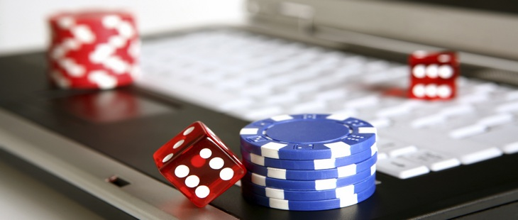 how to get a online gambling license