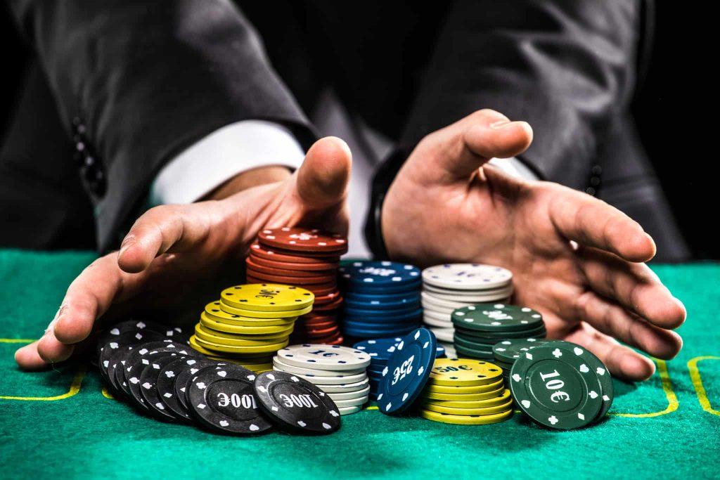 poker baazi