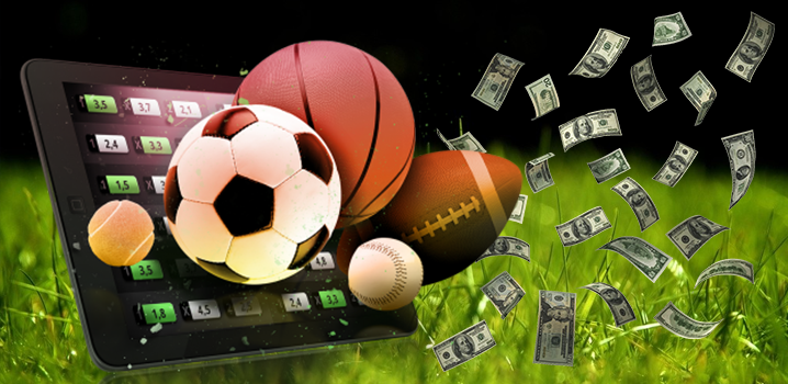 Ufabet Football Betting