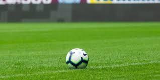 situs bola terbaik